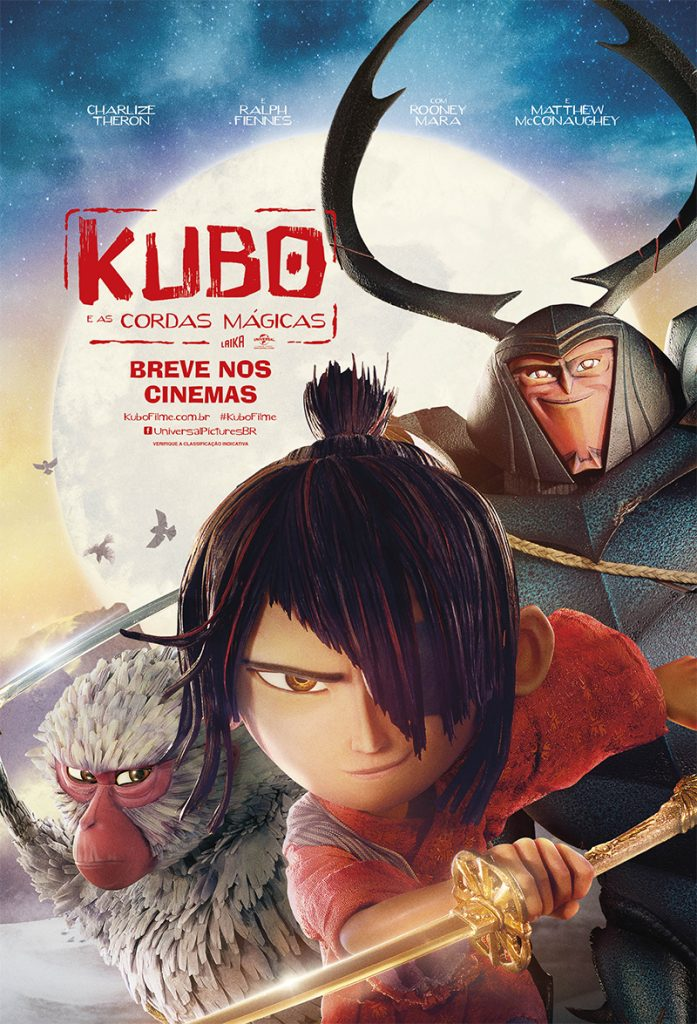 poster-kubo