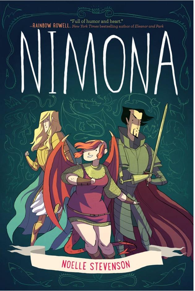 nimoina-cover