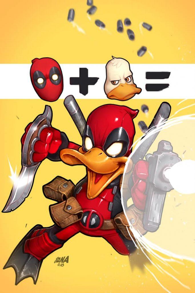 poltrona-deadpool-the-duck