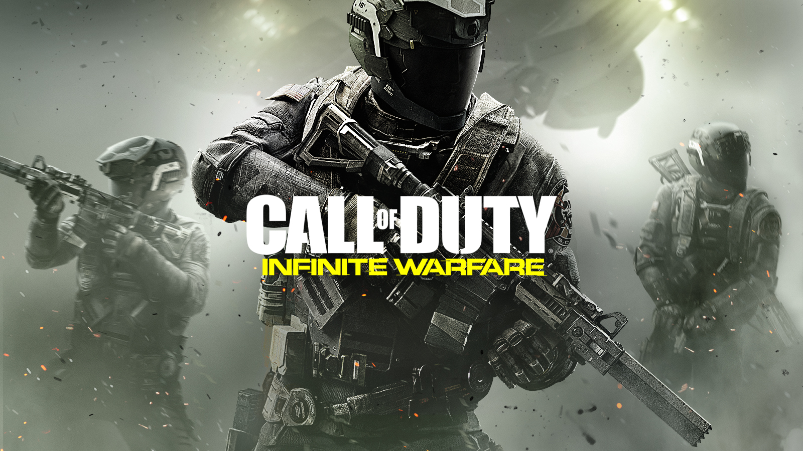 Call of Duty: Infinite Warfare - Dicas e truques para o multiplayer