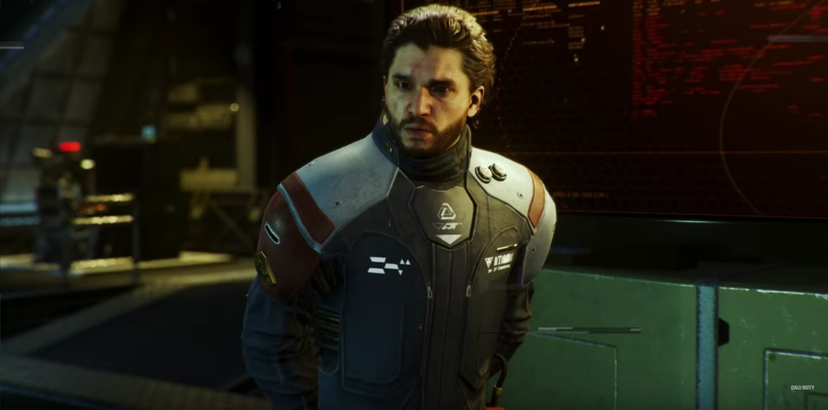 poltrona-call-of-duty-kit-harington