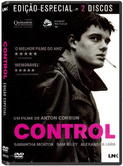poltrona-control
