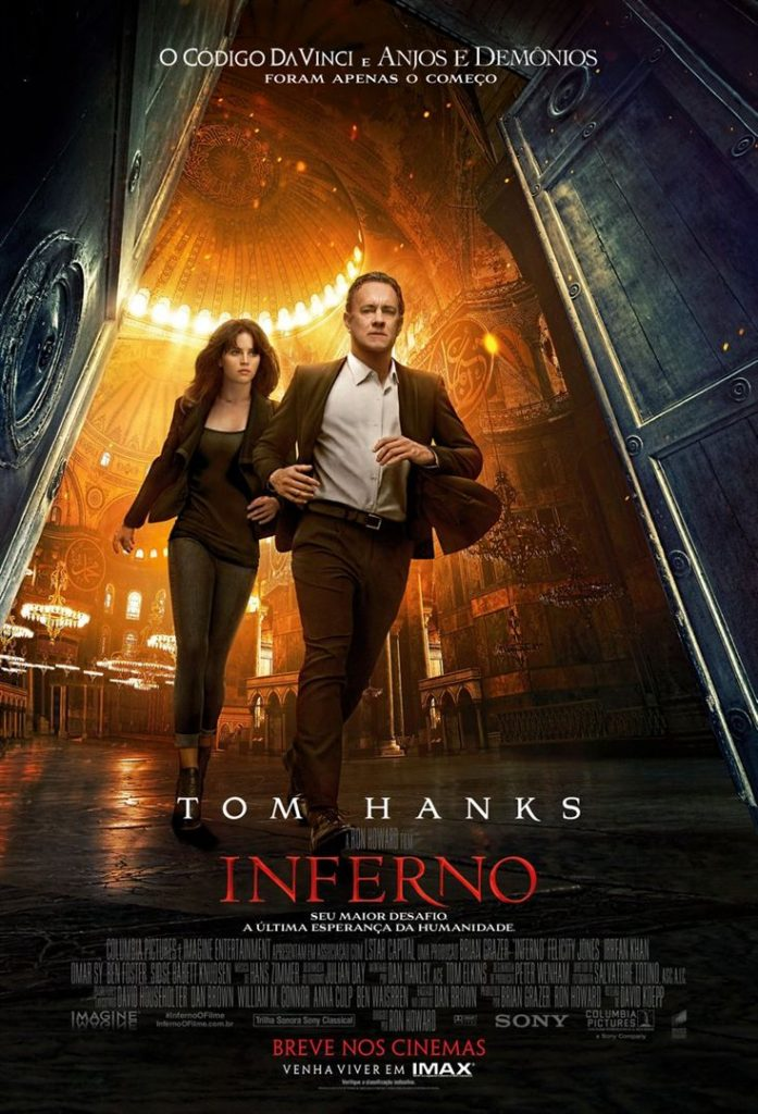 poltrona-inferno-poster