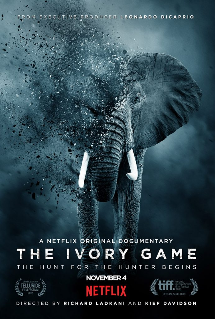 poltrona-ivorygame-poster-21out16