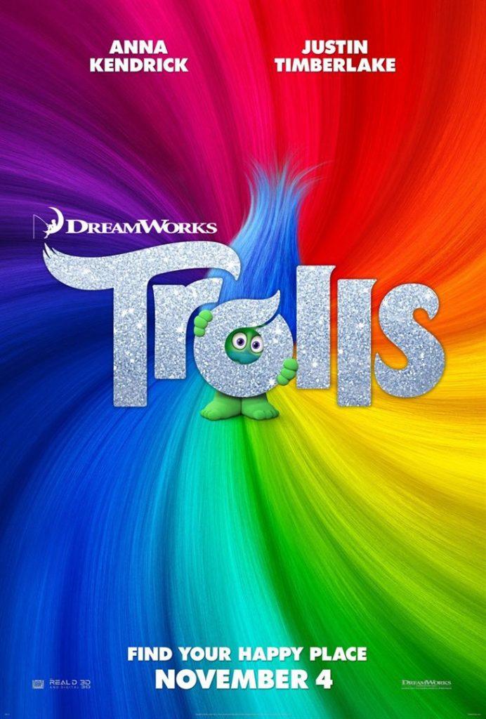 poltrona-trolls-poster