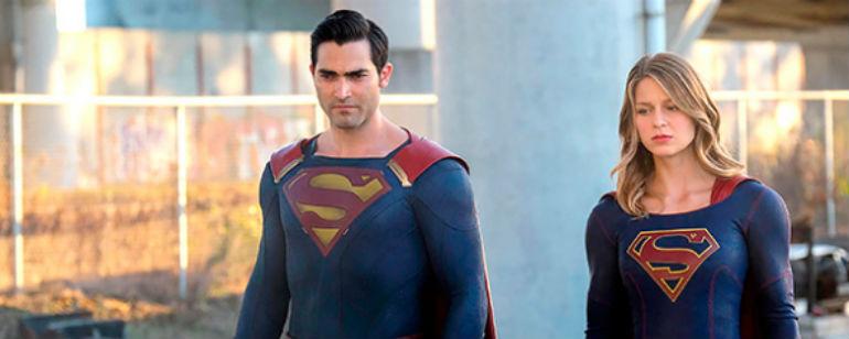 poltrona-why-superman-1
