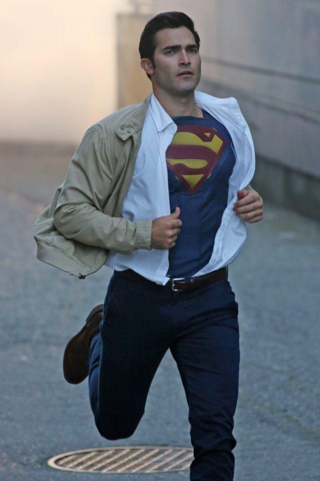 poltrona-why-superman-2