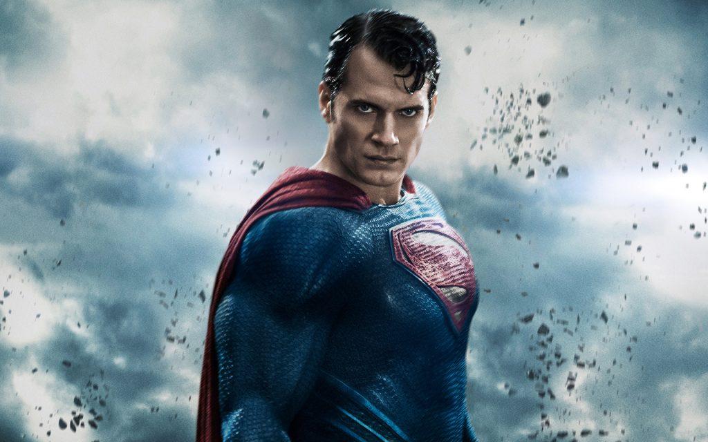 poltrona-why-superman-3