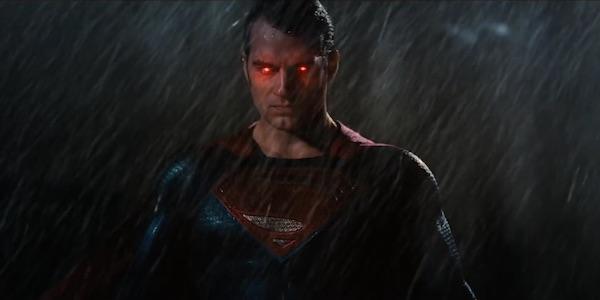 poltrona-why-superman-4