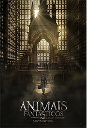 animais-fantasticos-e-onde-habitam-poster-desktop