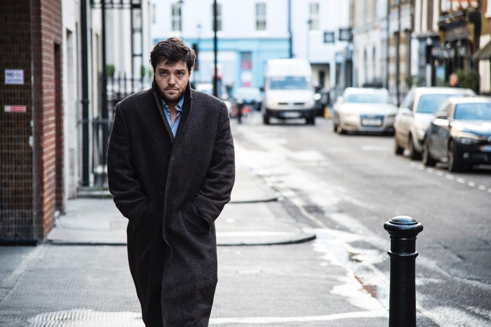 cormoran-strike-tv-show