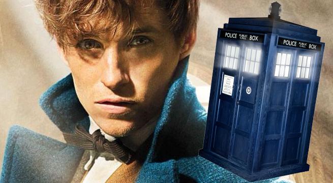 doctor-who-eddie-redmayne-212354