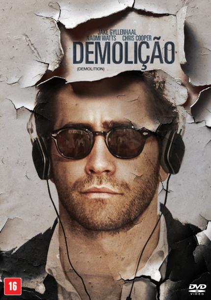 download-10