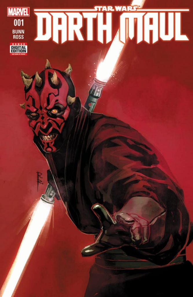poltrona-darth-maul-1