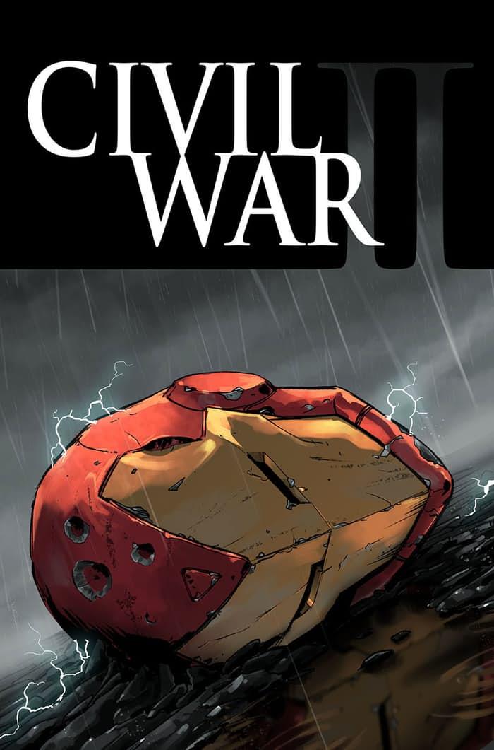 poltrona-civil-war-ii
