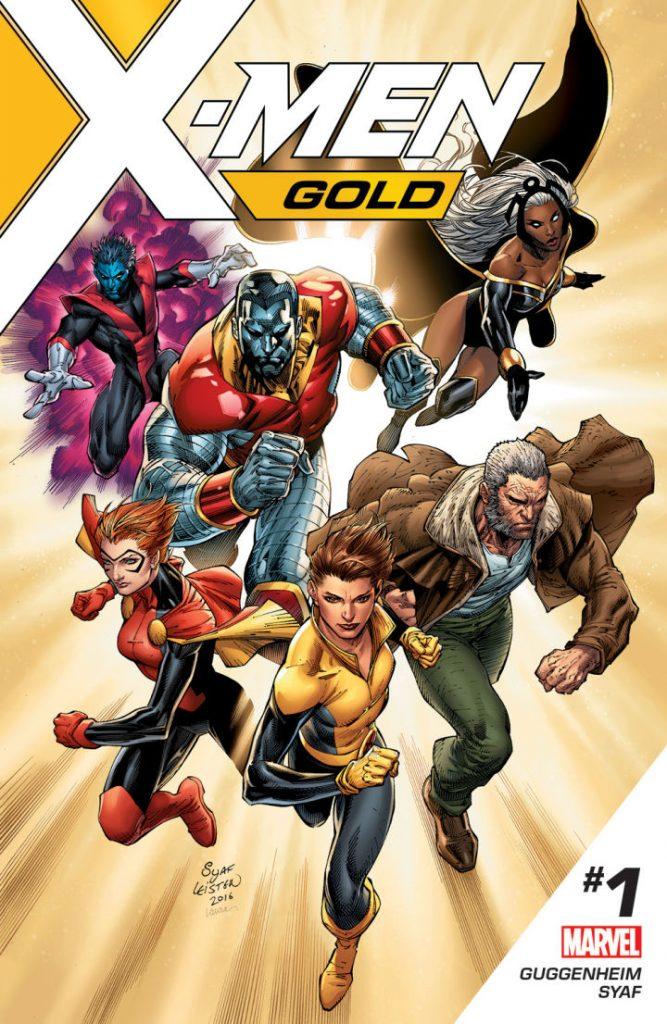 poltrona-x-men-gold