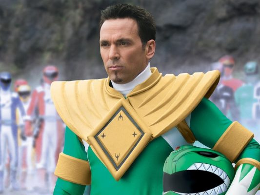 poltrona-Jason David Frank-power-rangers