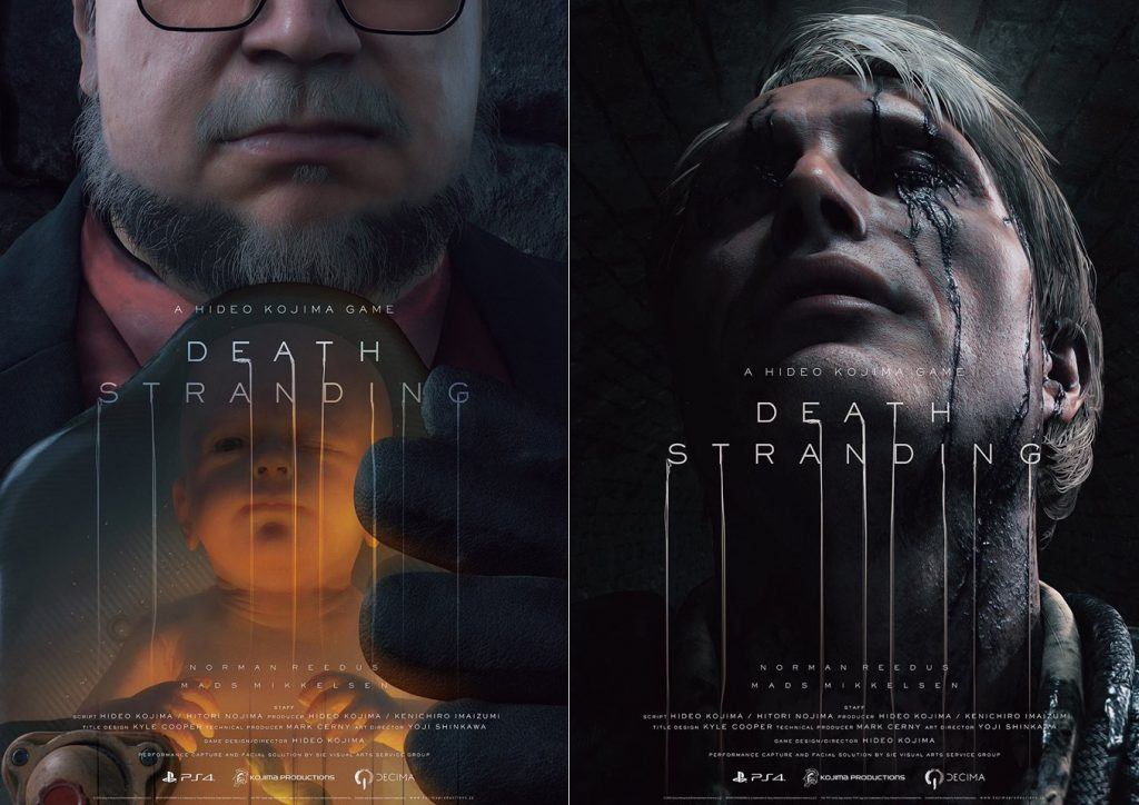 poltrona-death-stranding-posters