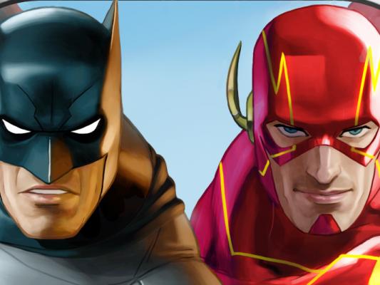 poltrona-Batman-e-Flash