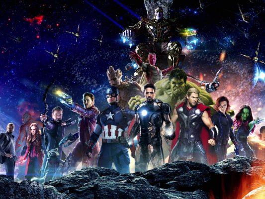 poltrona-avengers-infinity-war