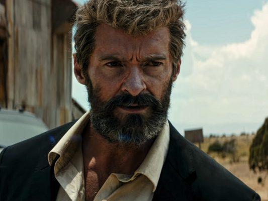 Hugh-Jackman-as-Wolverine-in-Logan