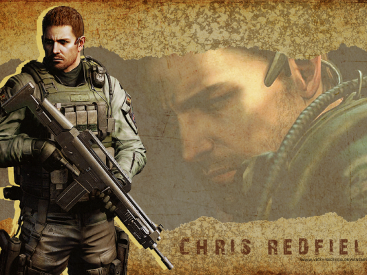 poltrona-chris_redfield