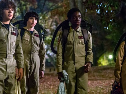 poltrona-stranger-thing-novos-detalhes-segunda-temporada