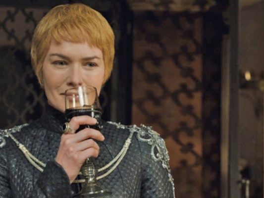 poltrona-game-of-thrones-setima-temporada