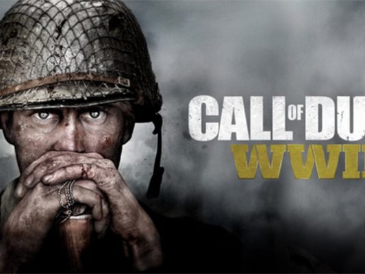 poltrona-call-of-duty-wwii