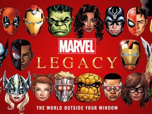 poltrona-marvel-legacy