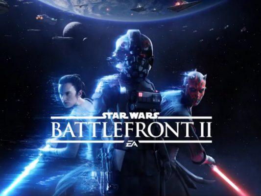 poltrona-star-wars-battlefront-ii