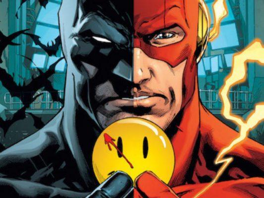 the-flash-batman-crossover