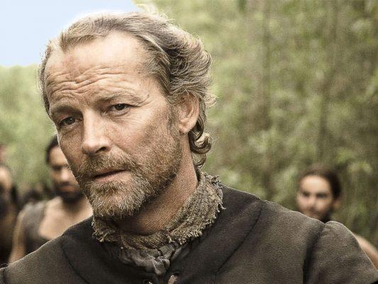 Sor-Jorah-Mormont