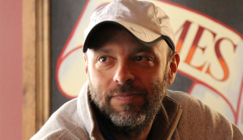 Foto: (Divulgação / wikimedia.org)