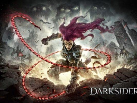 poltrona-darksiders-3