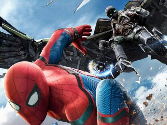 poltrona-homem-aranha-de-volta-ao-lar-novo-trailer