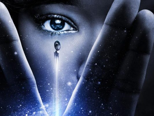 poltrona-star-trek-discovery-trailer-cbs-all-access