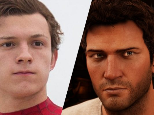 poltrona-tom-holland-Uncharted