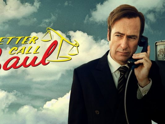 better-call-saul-renovada