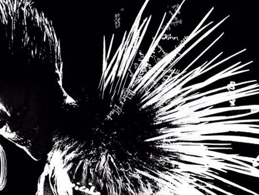 poltrona-death-note-netflix-
