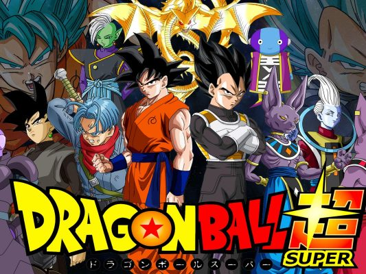 poltrona-dragon-ball-super