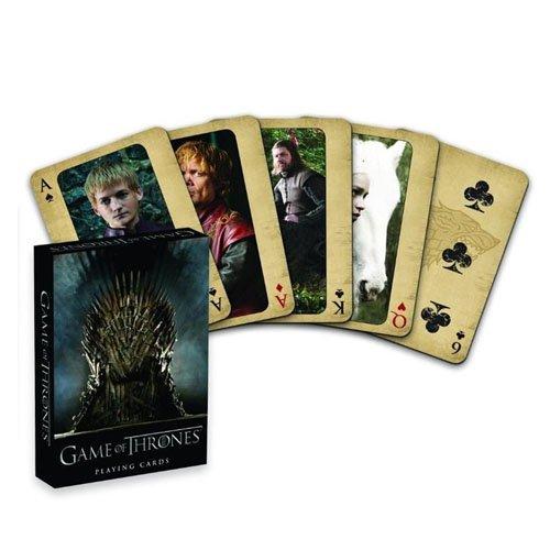 7 itens que todo fã de Game of Thrones adoraria ter