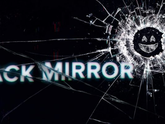 black-mirror-feat-1200×520