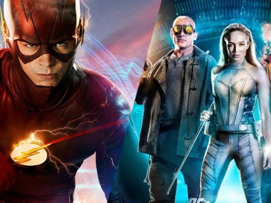 flash-legends