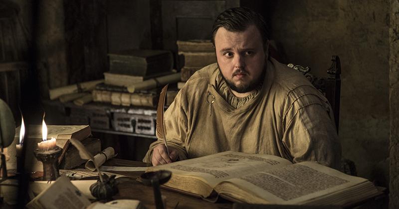 Game of Thrones: Reação de Daenerys e Arya em Winterfell