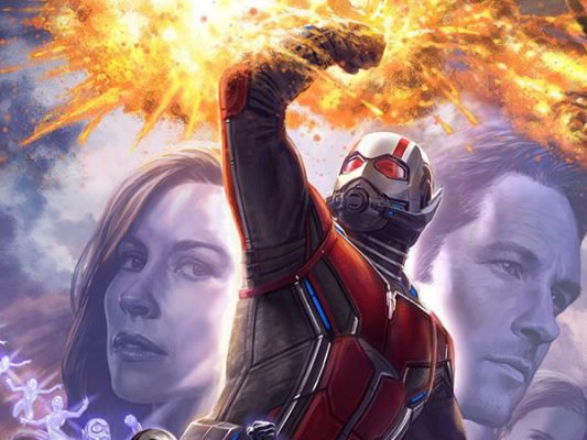 poltrona-ant-man-wasp-23jul17