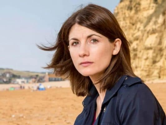 poltrona-jodie_whittaker_broadchurch