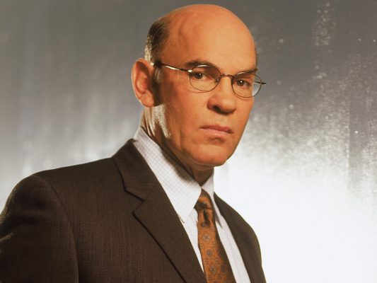 poltrona-mitch_pileggi_x_files