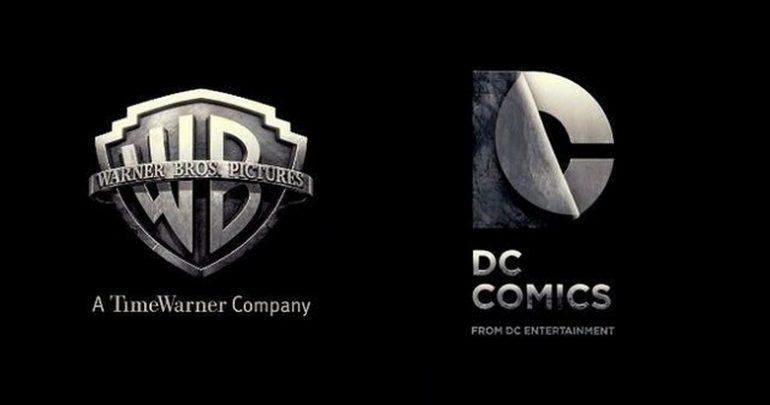 Warner Bros. reservou duas datas em 2020 para dois filmes da DC! 29646e4948