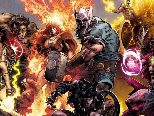 Marvel-Legacy-1000000-BC-issue-1-full-lineup